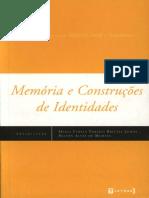 29-memoria_e_contrucao_de_identidade.pdf