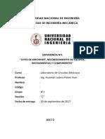 Universidad Nacional de Ingeniería (Autoguardado)