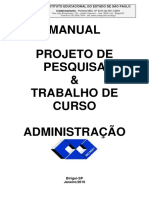 Manual Tcc Administracao