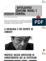 RÓTULOS E ROTULADORES.pptx