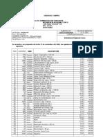 002621_MC-19-2005-SUNAT_2N0000-CONTRATO U ORDEN DE COMPRA O DE SERVICIO.doc