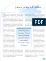 pg. 49 - 55