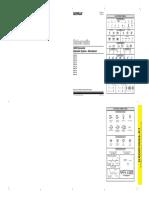 Hydraulic schematic 320c PAB.pdf