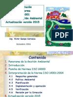 Interpret ISO 14001_actualización Ver 2015_ Dic-2016_f