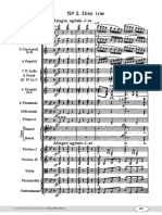 Dies Irae (from 'Messa da Requiem') - Giuseppe Verdi.pdf