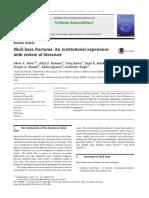 13. Skull base fractures.pdf