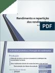 Unidade6_EconomiaA