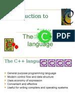 Intro to C++.ppt