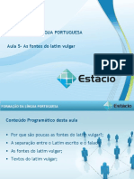 Form LP - (5).ppt