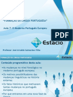 Form LP - (7).ppt