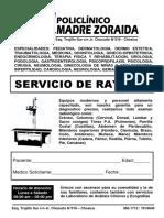 Sobre Zoraida - Copia