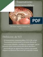 Traumatismo craneoencefalico.pptx
