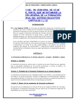 Resumen del RD 1538 de 2006.pdf