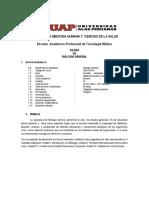 BIOLOGIA-GENERAL (3).pdf