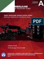 Teknik Audio Video_Gambar Teknik - Kepri-Indonesia.com