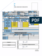 IMG_20170818_0003.pdf