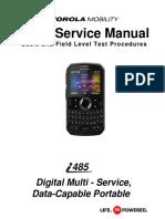 i485_Manual de Montagem e Desmontagem