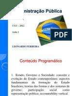 apu_cgu_2012__aula_01GESTÃO PÚBLICA.pdf