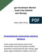 Penilaian Kesehatan Mental Hasbi.pptx