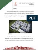 1 Project Description