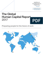 Informe-Global-de-Capital-Humano-2017.pdf