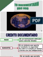 CREDITO_DOCUMENTARIO_2 (1)