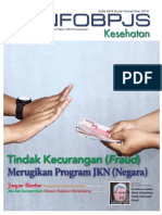 info JKN.pdf