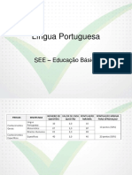 Sgc See Mg 2014 Portugues 01 a 02 Slides