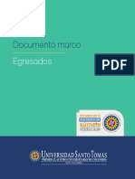 PE.pdf