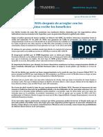 100708 Informe de Renta Fija - Research for Traders 8-07-2010