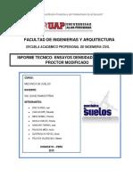 Informe-Técnico-Proctor-Modificado.pdf