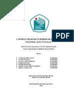 HIDROLIK_KONTROL_SILINDER_AKSI_TUNGGAL[1].docx