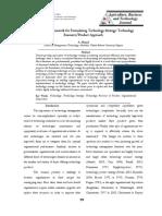 Conceptual_Framework_for_Formulating_Tec.pdf