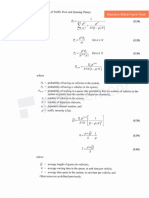 Traffic Flow Theory and Delay_part6