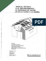 7630_manualtecnico.pdf