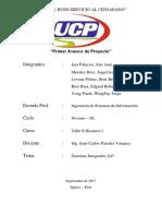 Pr001 - Sistema Integración JyP[Oficial]