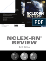 NCLEX-RN 6e(1).pdf