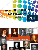 Introduccion a La Filosofia 7