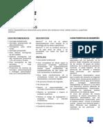 Arg_GleniumC315.pdf
