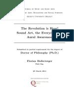 phdthesis_hollerweger_screen.pdf