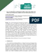 UMA CONTRIBUIÇÃO AO ESTUDO DO CORTE A SECO E DO CORTE COM.pdf