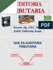 1 FUNDAMENTOS DE AUDITORIA-1.pdf
