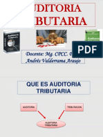 1 FUNDAMENTOS DE AUDITORIA-1.pdf