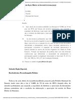 Www.mpsp.Mp.br Portal Page Portal Assessoria Juridica Controle Constitucionalidade ADIns 3 Pareceres TJ - 0175320-16.2013.8.26