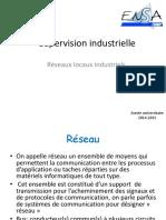 Généralités Sur Les Réseaux Locaux Industriels