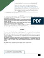 Informe 5 Farmacognosia II