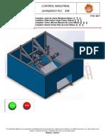 Proyecto Final Plc