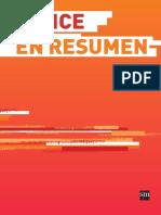 profes190.pdf