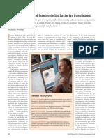 NIYC1108_036.pdf