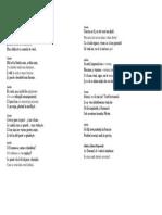ADELIN  si NAOMI.docx